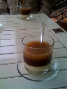 hot-white-coffee