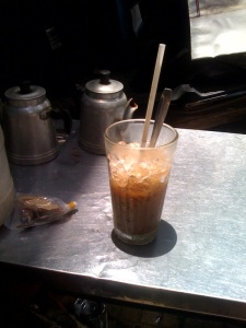 icey-coffee