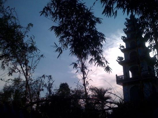 pagoda-shadow