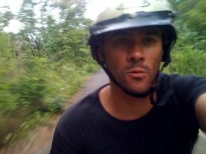 riding1