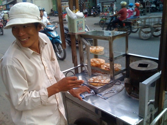 streetfood-dude