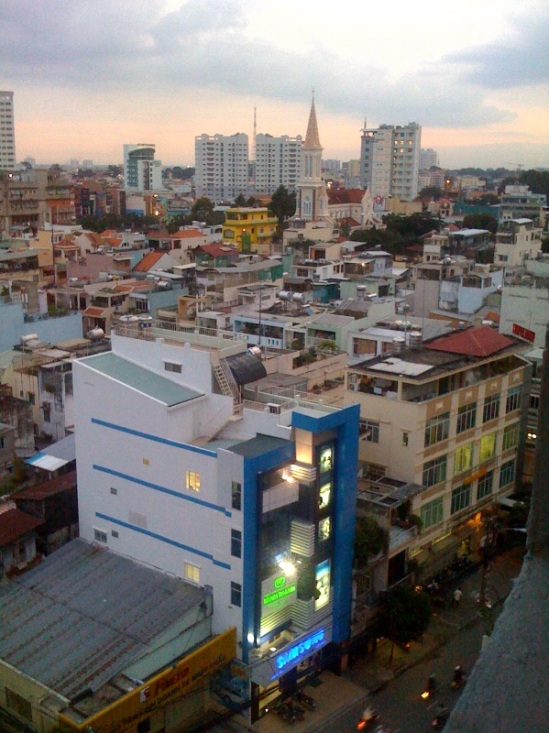 tiny-piece-of-saigon