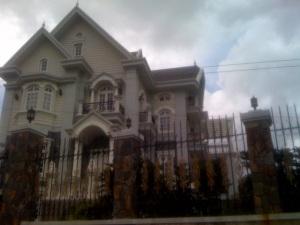 dalat-house1